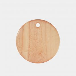 Edward-Wohl-Birds-Eye-Maple-Cutting-Board-16-Round_1024x1024
