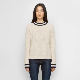 Jenni-Kayne-Cashmere-Collegiate-Stripe-Sweater-Navy_Wheat-Front_1024x1024