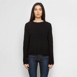 Jenni-Kayne-Cashmere-Thermal-Fisherman-Sweater-Black-Front_1024x1024