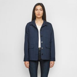 Jenni-Kayne-Cotton-Twill-Military-Jacket-Navy-Front_1024x1024