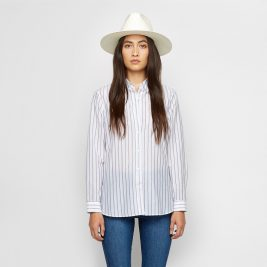 Jenni-Kayne-Silk-Cotton-Striped-Boyfriend-Shirt-Ivory_Blue-Front_1024x1024