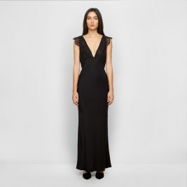 Jenni-Kayne-Silk-Lace-Dress-Black-Front_1024x1024