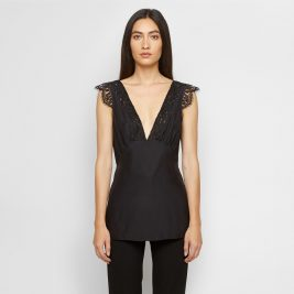 Jenni-Kayne-Silk-Lace-Top-Black-Front_1024x1024