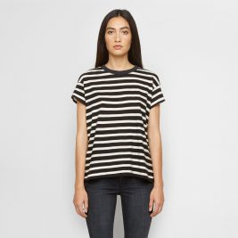 The-Great-The-Boxy-Crew-Black-White-Stripe-Front_1024x1024