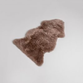 Auskin-Single-Sheepskin-Taupe_1024x1024