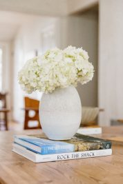 Coffee-Table-Books-11