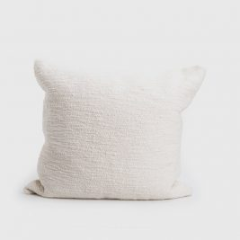 Homelosophy-Rustic-Cotton-Textured-Decor-Pillow_1024x1024