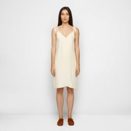Jenni-Kayne-Silk-Tie-Slip-Dress-Wheat-Front_1024x1024