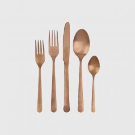 Canvas-Oslo-Cutlery-Set-Matte-Copper_1024x1024