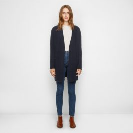 Jenni-Kane-Yak-Sweater-Coat-Navy-Front_1024x1024