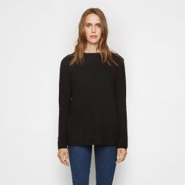 Jenni-Kayne-Cashmere-Ribbed-Open-Back-Sweater-Black-Front_1024x1024