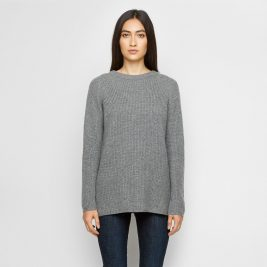 Jenni-Kayne-Cashmere-Ribbed-Open-Back-Sweater-Heather-Grey-Front_8e48ec84-f630-4fe2-b772-32b4ce898e9b_1024x1024