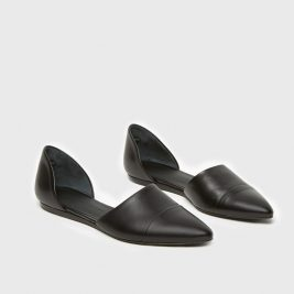 Jenni-Kayne-Dorsay-Flat-Leather-Black-Shoe-Angle_1024x1024
