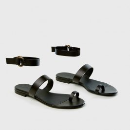 Jenni-Kayne-Strap-Sandal-Black-Leather-Angle_1024x1024