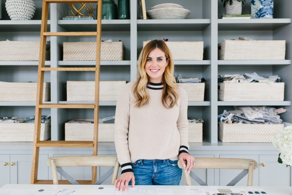 A Mother's Day Gift Guide from Designer Shea McGee