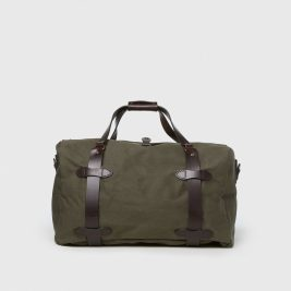 Filson-Medium-Duffle-Bag-Otter-Green-Front_1024x1024