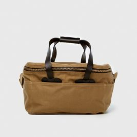 Filson-Soft-Sided-Cooler-Dark-Tan-Front_1024x1024