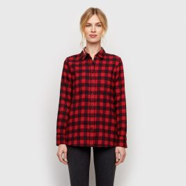 Jenni-Kayne-Buffalo-Check-Boyfriend-Shirt-Red-Black-Front_1024x1024