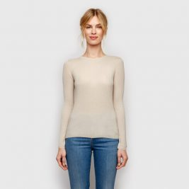 Jenni-Kayne-Cashmere-Silk-Ribbed-Long-Sleeve-Tee-Natural-Front_1024x1024