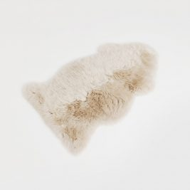 Auskin-Single-Sheepskin-Dark-Linen-Front_1024x1024