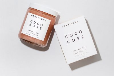 Herbivore Botanicals: Safe Skincare in the Prettiest-Ever Packages