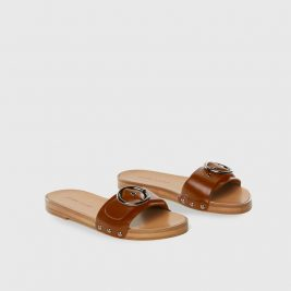 Jenni-Kayne-Buckled-Slide-Sandal-Saddle-Leather-Angle_1024x1024
