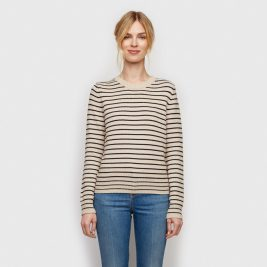 Jenni-Kayne-Cotton-Cashmere-Stripe-Sweater-Natural-Navy-Front_1024x1024