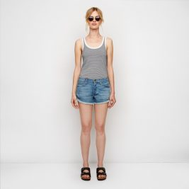 The-Great-The-Cut-Off-Short-Sunshine-Wash-Front_1024x1024