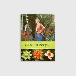 Garden_People_Top_1024x1024