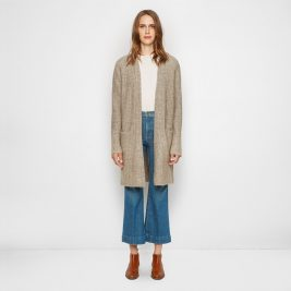 Jenni-Kayne-Yak-Ribbed-Sweater-Coat-Oatmeal_1024x1024