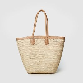 Merchant-Modern-Market-Basket-with-Leather-Handles-Natural-Front_1024x1024