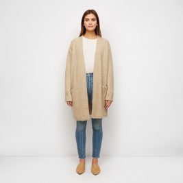 Yak_Sweater_Coat_Flax_Front_1024x1024