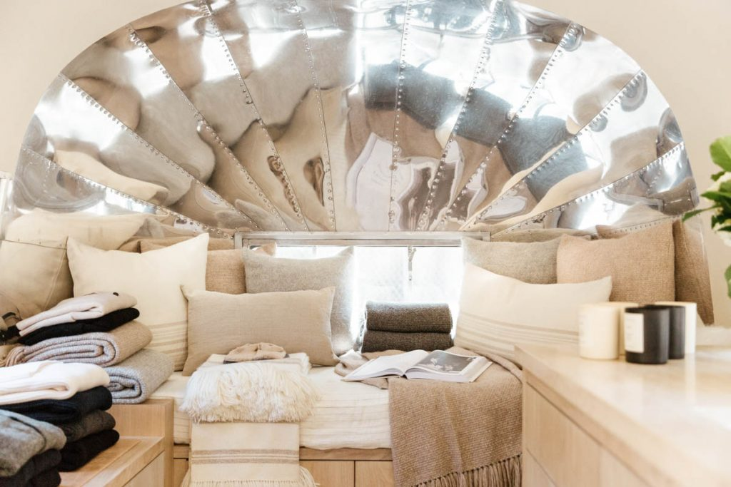 jenni-kayne-home_airstream_nicki-sebastian-photography-21