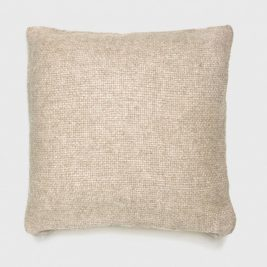 JK_Home_AL_Basketweave_Pillow_Oatmeal_Top_1024x1024_ccc33ba6-faee-4d5b-904b-0fc013ef9250_1024x1024
