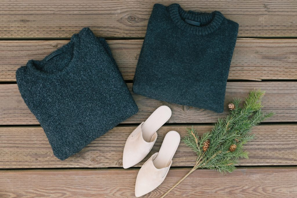 Gifts for Her: What We're Asking for This Holiday Season