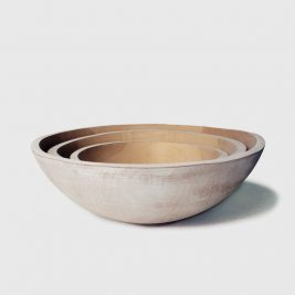 Farmhouse-Pottery-Beech-Wood-Peasant-Bowl-Front_1024x1024