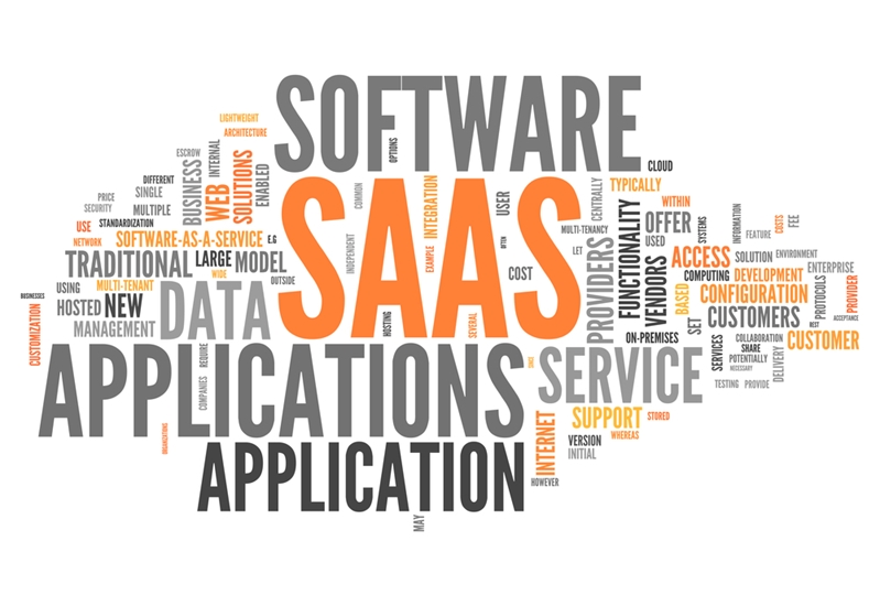 SaaS platforms have many distinct advantages over traditional software models.