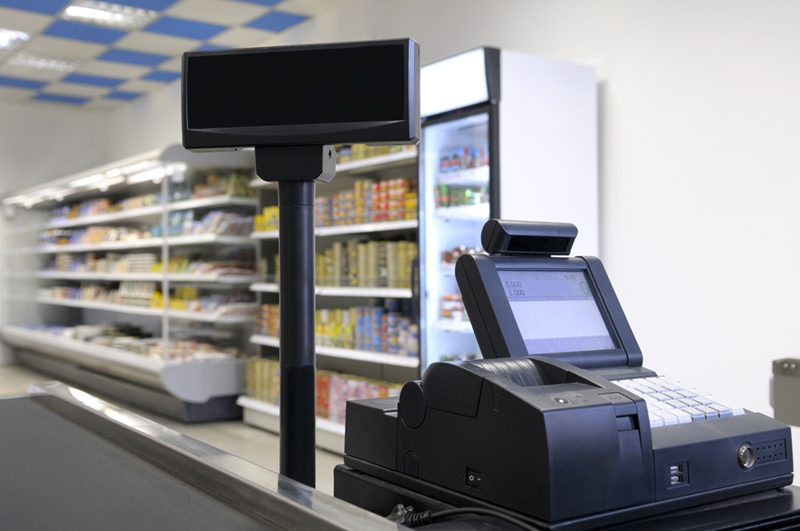 Fresh food is increasingly an option for convenience store owners.