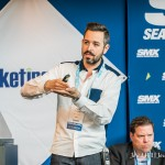 SMX Advanced - Rand Fishkin of Moz