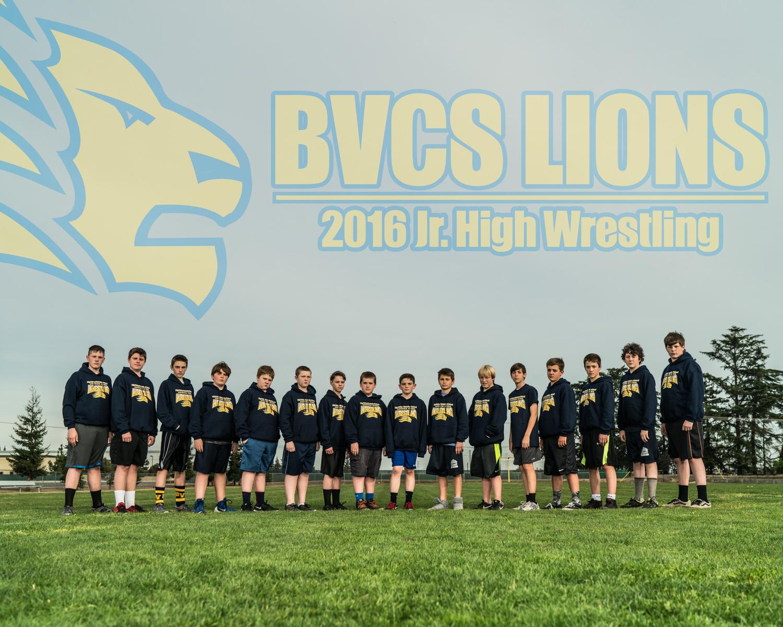 High School Sports Photography