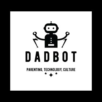 DadBot.io
