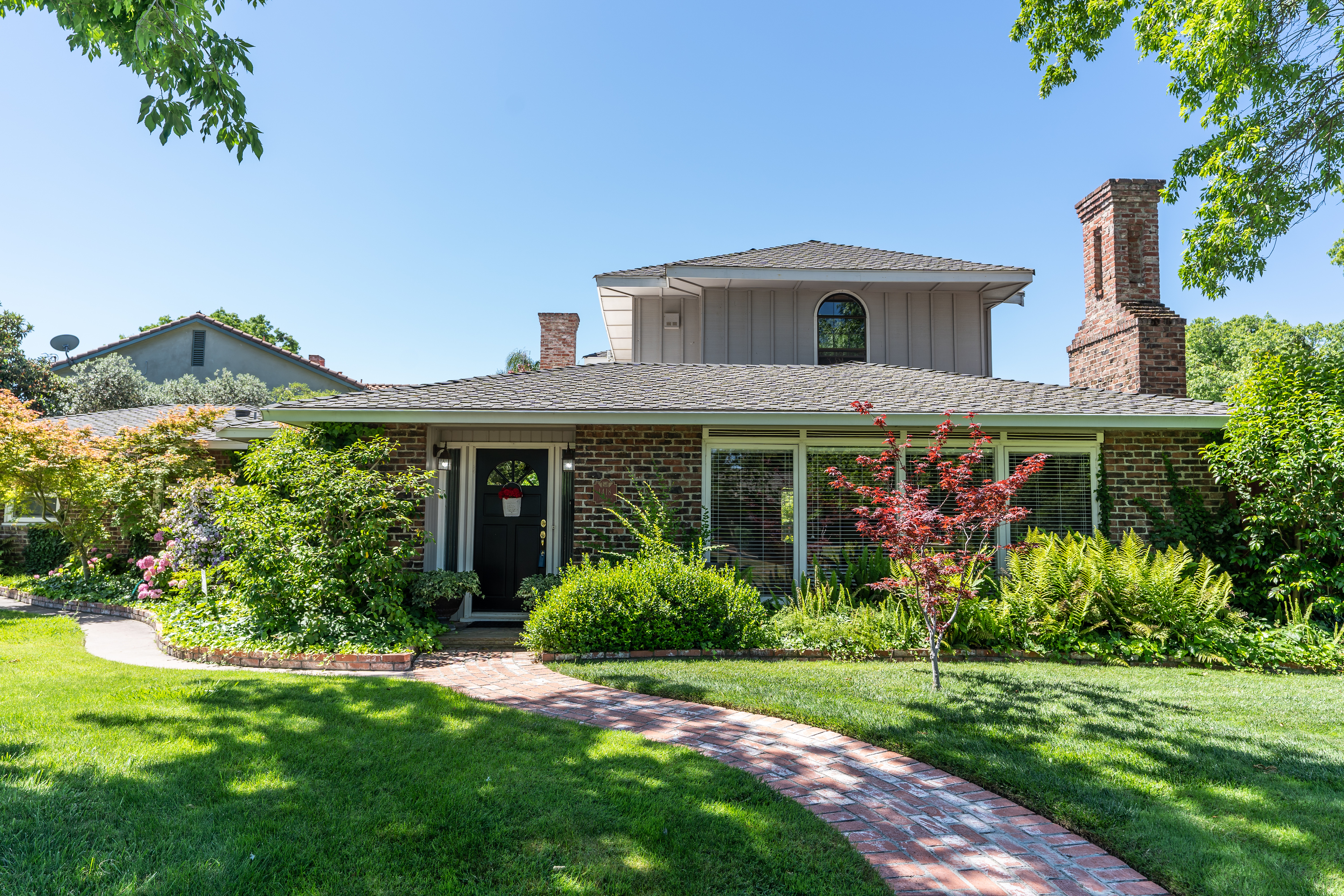 Modesto, CA Real Estate Photography