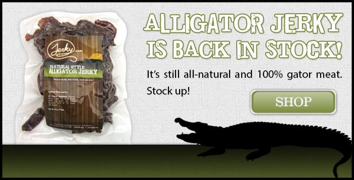 Alligator_back_in_stock