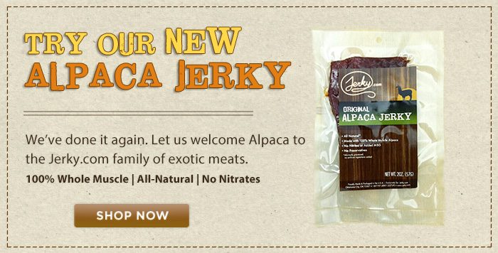 New_alpaca_jerky