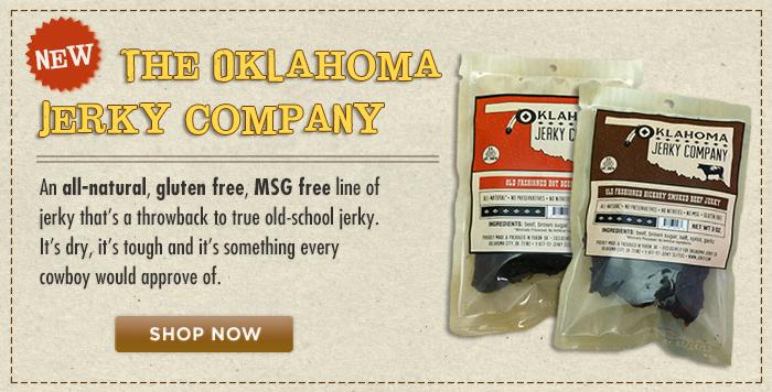 New_oklahoma_jerky_company