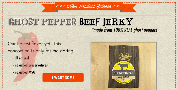 Ghost_pepper_beef_jerky_new