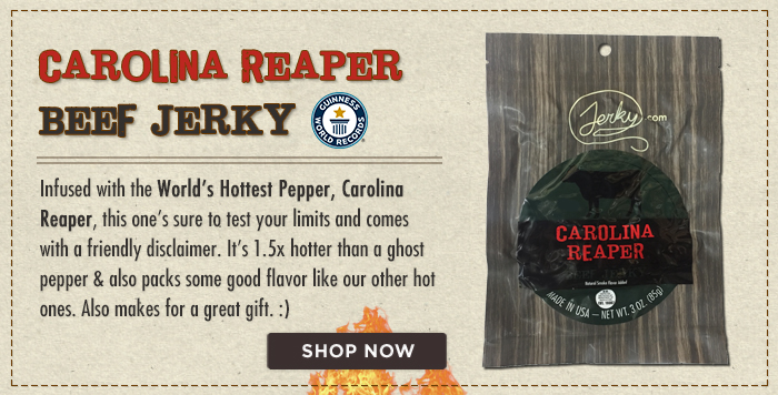 New_carolina_reaper_beef_jerky