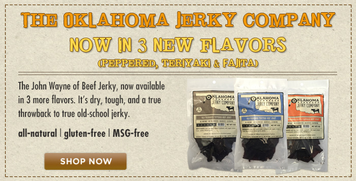 New_flavors_of_oklahoma_jerky_company