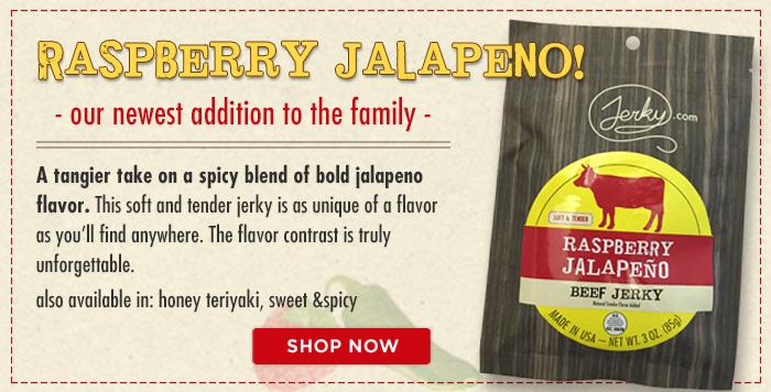 New_raspberry_jalapeno_beef_jerky