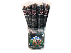 Big Venison Ole Smokies Sticks Individually Wrapped